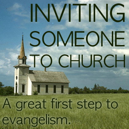 invitation – LeadBiblically.com